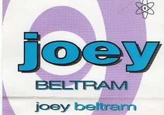 1992-08-22 - Joey Beltram @ Orbit.jpg