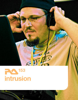 2009-05-04 - Intrusion - Resident Advisor (RA.153).jpg