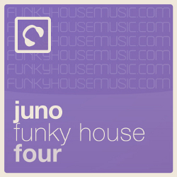 2010-05-27 - Implicit & Suneel - Juno Download Funky House Podcast 4.jpg