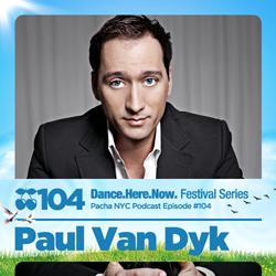 2011-06-29 - Paul van Dyk - Pacha NYC Podcast 104.jpg