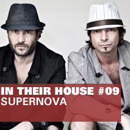 2011-07-06 - Supernova - In Their House 09.jpg
