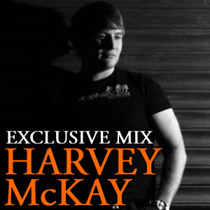 2011-07-18 - Harvey McKay - Clubbingspain Exclusive Mix.jpg