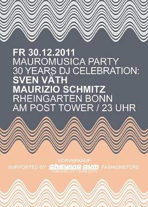 2011-12-30 - Mauromusica Party, Rheingarten.jpg
