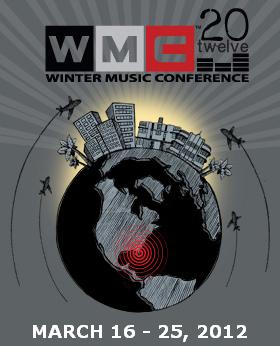 2012-03 - WMC.png