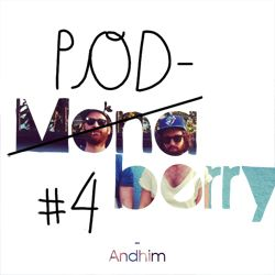 2013-04-02 - andhim - Monaberry Podberry 04.jpg