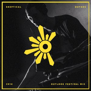 2014-04-23 - Skeptical - Outlook Festival 2014 Mix Series 5.jpg