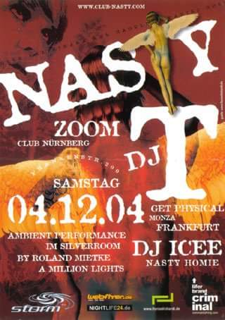 2004-12-04 - Nasty, Zoom Club, Nuremberg.jpg