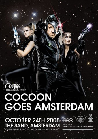 2008-10-24 - Sven Väth @ Cocoon Goes Amsterdam, The Sand, Amsterdam.jpg