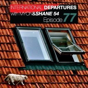 2011-05-18 - Myon & Shane 54 - International Departures 077.jpg