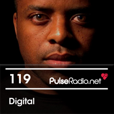 2013-04-02 - Digital - Pulse Radio Podcast 119.jpg
