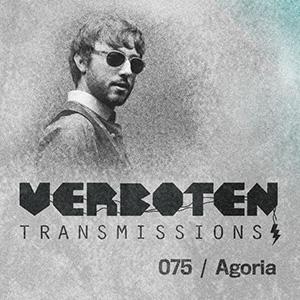 2013-06-11 - Agoria - Verboten Transmissions 075.jpg