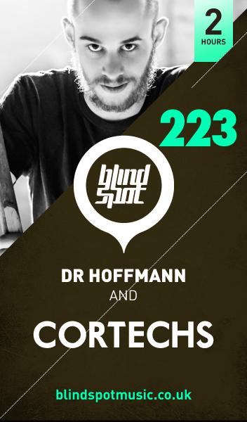 2013-09-09 - Dr Hoffmann, Cortechs - Blind Spot 223.jpg