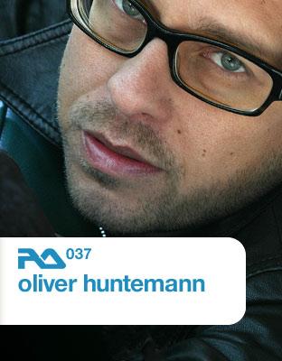 Ra037-oliver.jpg