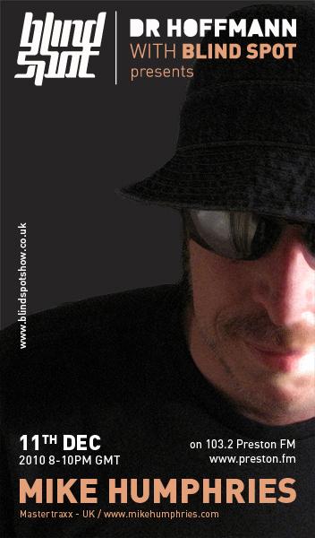2010-12-11 - Dr Hoffmann, Mike Humphries - Blind Spot 082.jpg