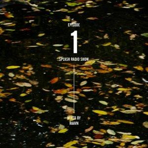 2013-01-11 - Raavn - Splash Radio Show EP. 1.jpg