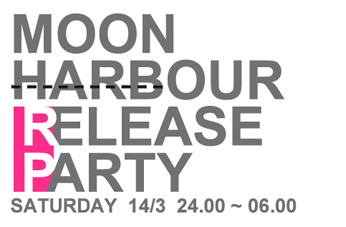 2009-03-14 - Moon Harbour Release Party @ Culture Box, Copenhagen.jpg