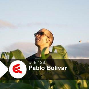 2010-11-01 - Pablo Bolivar - DJBroadcast Podcast 128.jpg