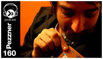 2011-05-09 - Pezzner - Data Transmission Podcast (DTP160).jpg