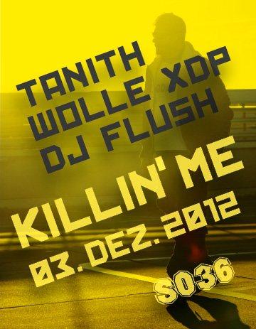 2012-12-03 - Killin' ME, SO36.jpg