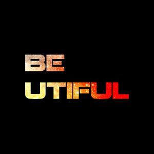 2013-04-04 - Bruce Haydn - Be Utiful 45.jpg