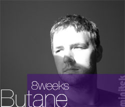 2008-07 - Butane - Minitek Podcast - 8 Weeks.jpg