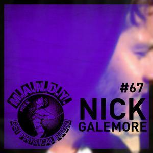 2012-10 - Nick Galemore - Get Physical Radio 67.jpg