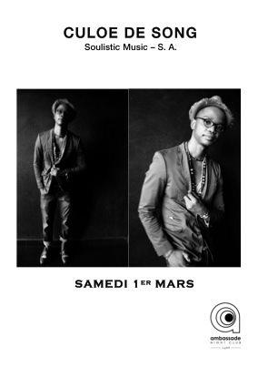 2014-03-01 - Culoe De Song @ Ambassade.jpg