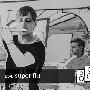2014-12-07 - Super Flu - Soundwall Podcast 234.jpg