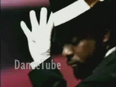 2007-01-01 - Tiana Flores - DanceTube Mixshow.jpg