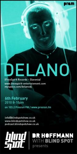 2010-02-06 - Dr Hoffmann, Delano - Blind Spot 041.jpg