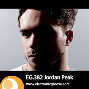 2013-03-28 - Jordan Peak - Electronic Groove Podcast (EG.382).jpg