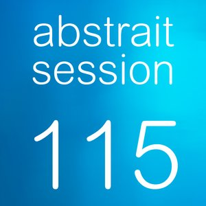 2013-04-01 - Raphaël Marionneau - Abstrait Radio 115.jpg