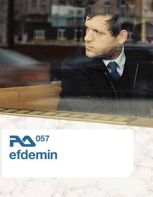 2007-06-10 - Efdemin - Resident Advisor (RA.057).jpg