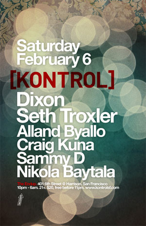 2010-02-06 - Kontrol, The End Up, San Francisco.jpg