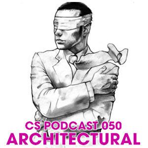 2011-04-07 - Architectural - Clubbingspain Podcast 050.jpg