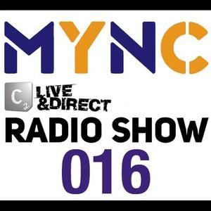 2011-07-08 - MYNC, Pleasurekraft - Cr2 Records 016.jpg