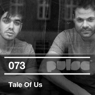 2012-04-27 - Tale Of Us - Pulse Radio Podcast 073.jpg