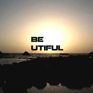 2012-12-24 - Bruce Haydn - Be Utiful 41.jpg
