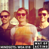 2013-08-01 - Droog - Way Of Acting pres. Mindsets (WOA018).jpg