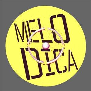 2014-04-21 - Chris Coco - Melodica.jpg