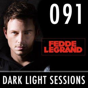 2014-05-02 - Fedde Le Grand - Dark Light Session 091.jpg
