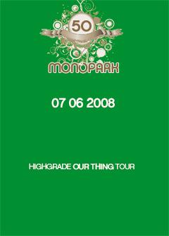 2008-07-06 - Monopark, Club Favela, Münster, Germany -1.jpg