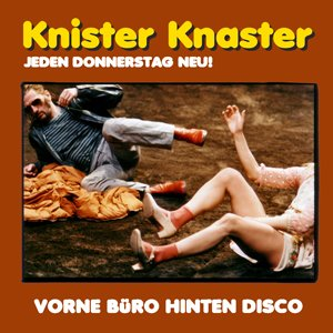 2009-04-16 - Knister Knaster, Sass Music Club, Vienna -1.jpg