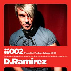 2009-08-07 - D. Ramirez - Pacha NYC Podcast 002.jpg