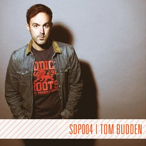 2011-12-07 - Tom Budden - Saint-Deep Podcast Issue 004-1.jpg