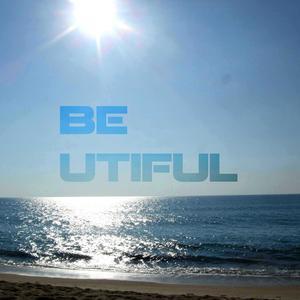 2012-04 - Bruce Haydn - Be Utiful 25.jpg
