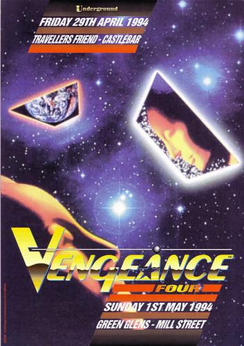 vengeance4 f.jpg