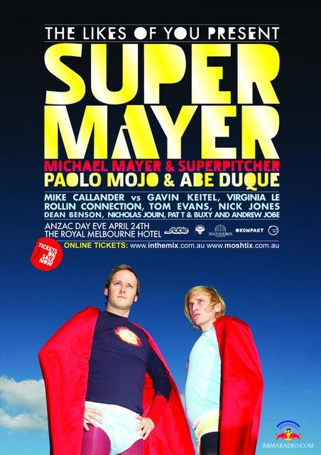 2008-04-24 - Supermayer @ Miss Libertine, Melbourne.jpg
