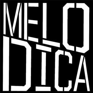 2009-08-31 - Chris Coco - Melodica.jpg