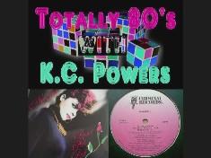 2010-02-26 - KC Powers - DanceTube Mixshow.jpg